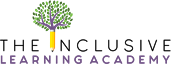 The Inclusive Learning Academy Ltd.