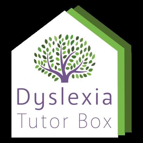 dyslexia-tutor-box